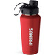 Primus Trail - Recipientes para bebidas - Stainless Steel 600ml rojo